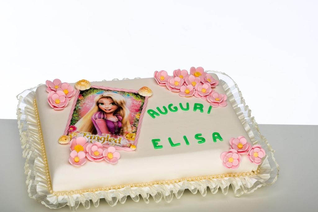 cake_design6002-min