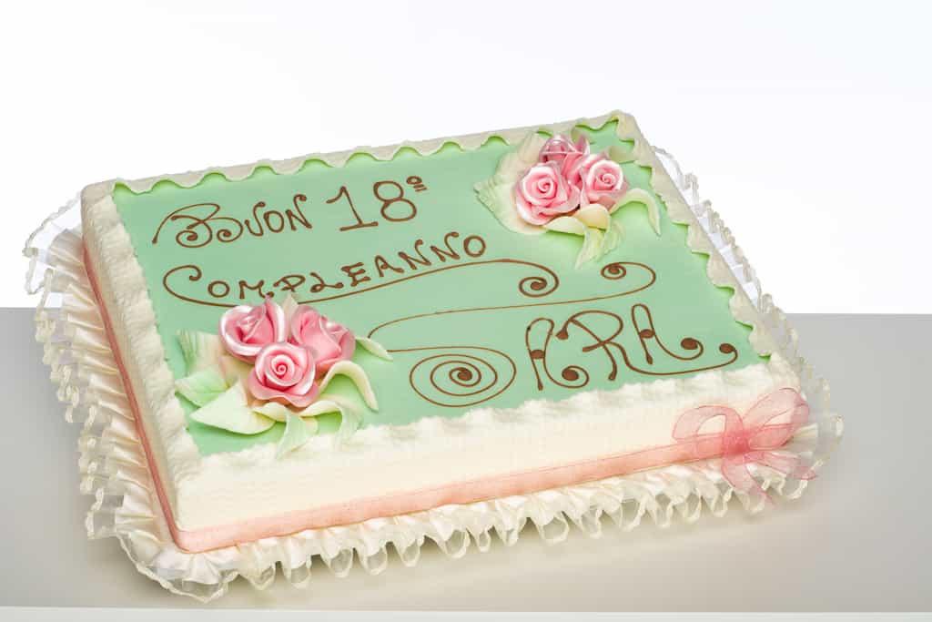 cake_design6006-min