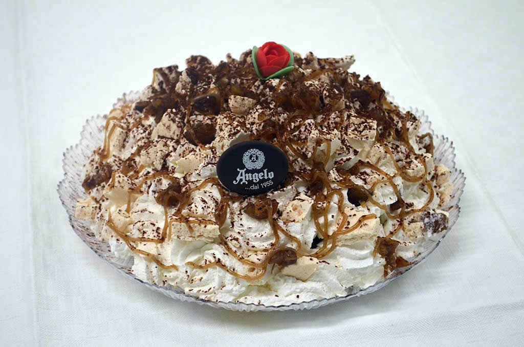 torta-classica916-min