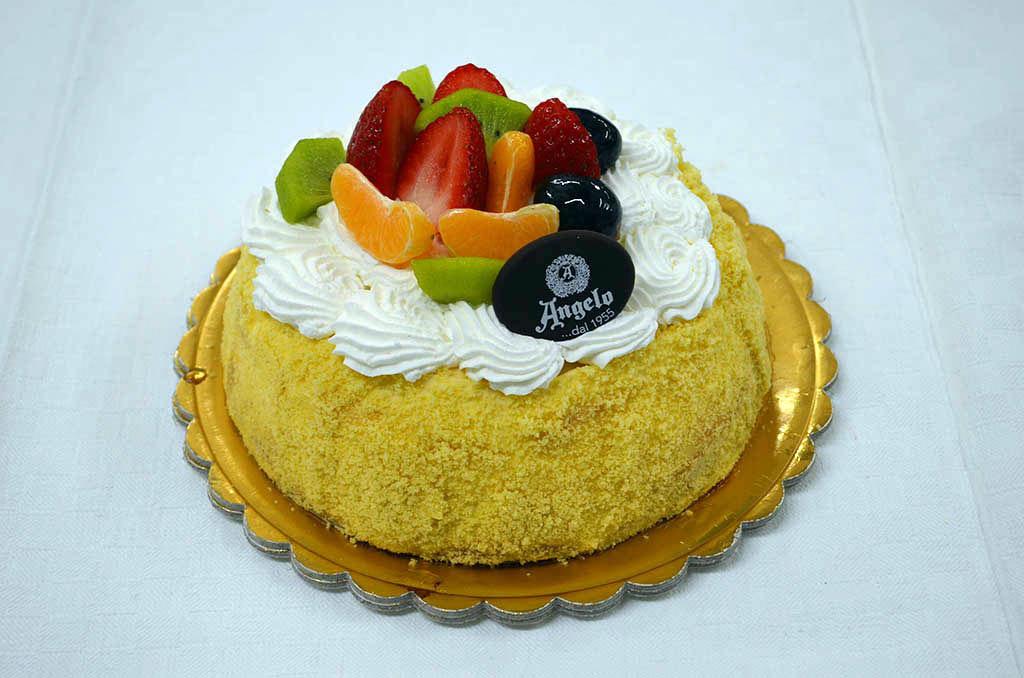 torta-classica917-min