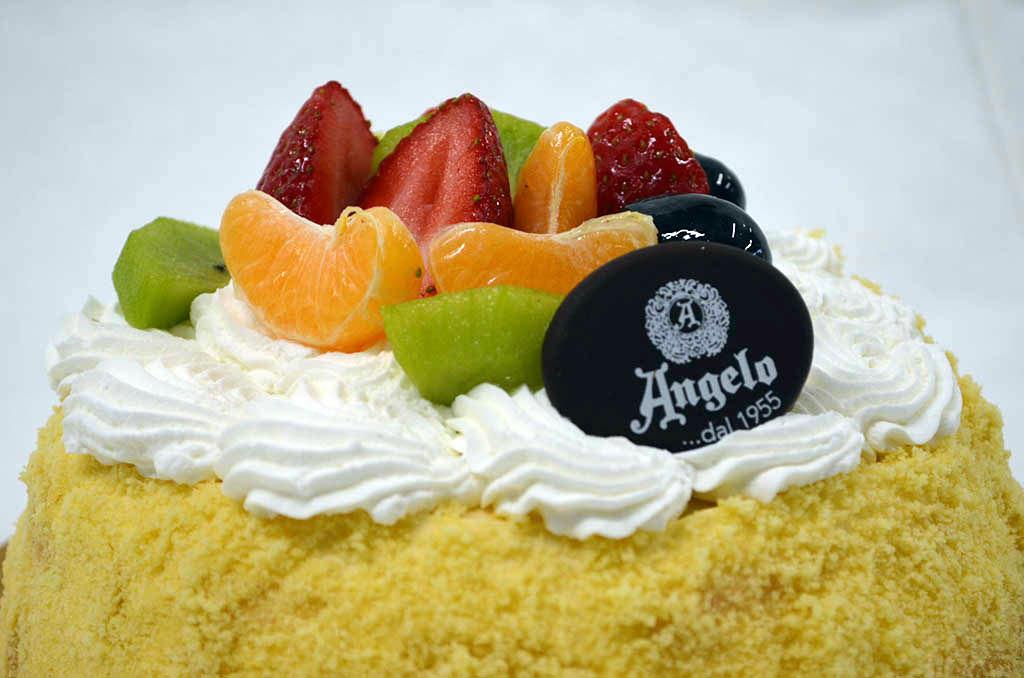 torta-classica919-min