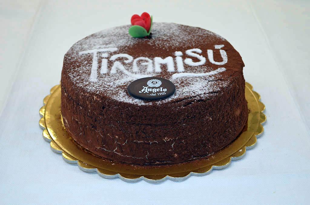 torta-classica921 (1)-min