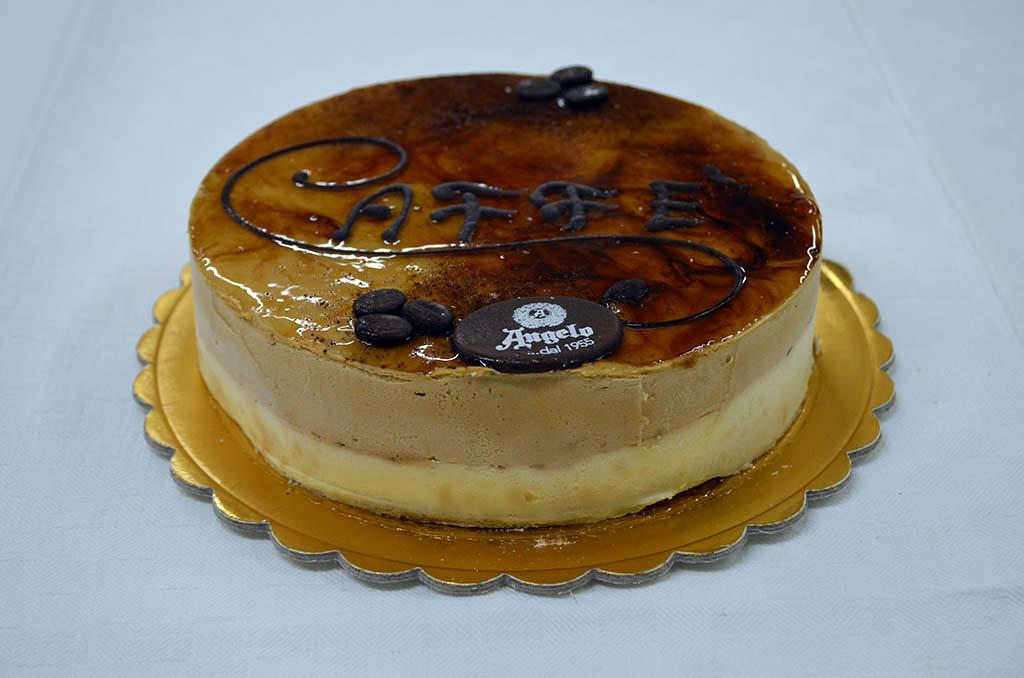 torta-classica924-min