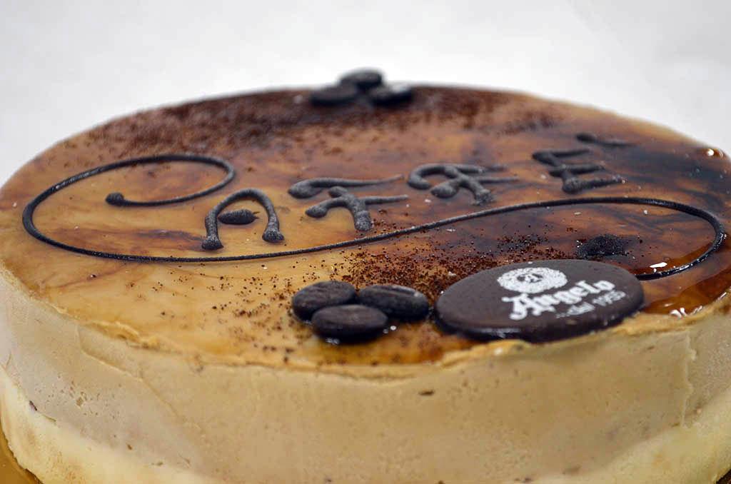 torta-classica925-min