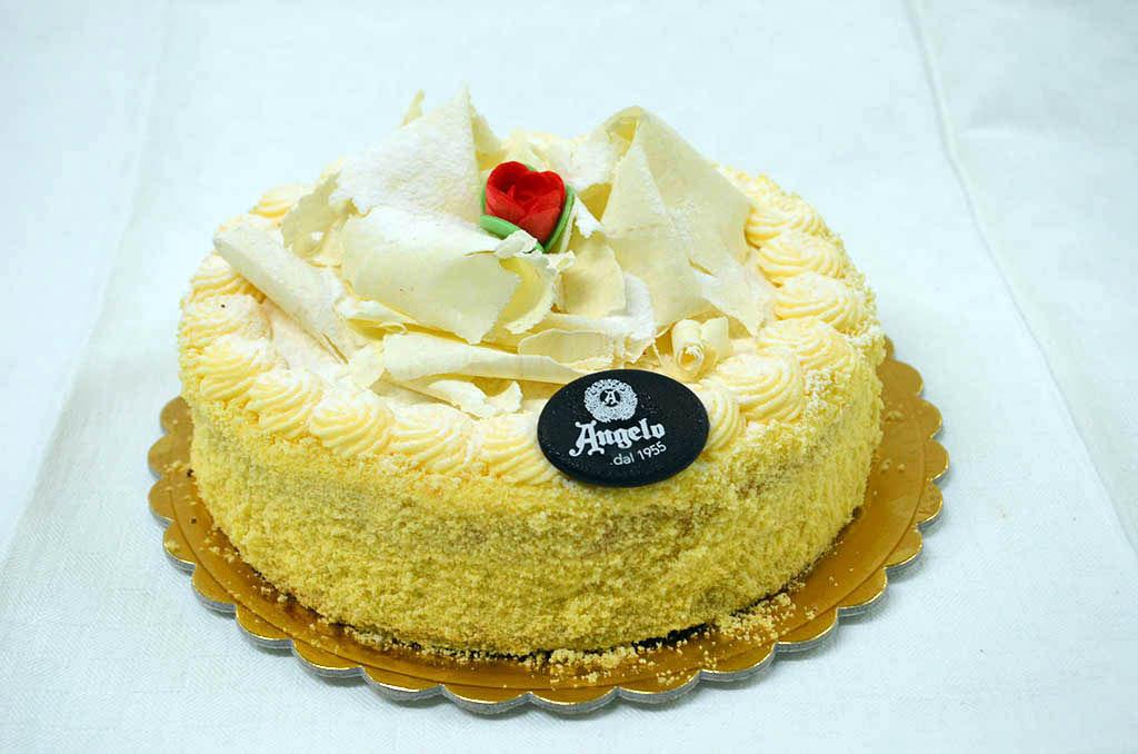 torta-classica927-min