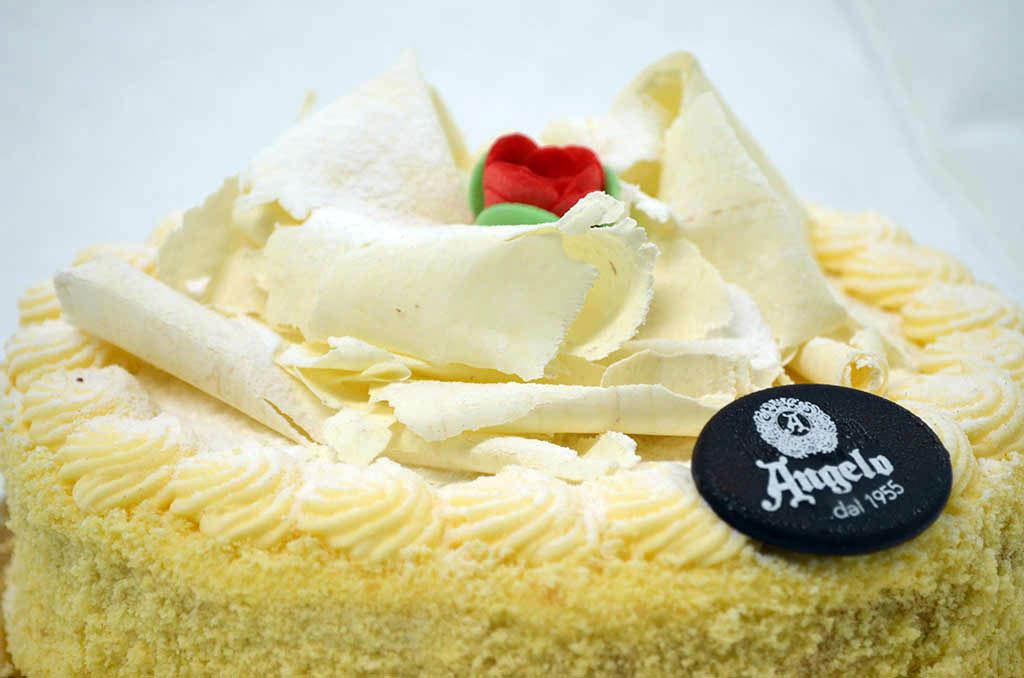 torta-classica929 (1)-min