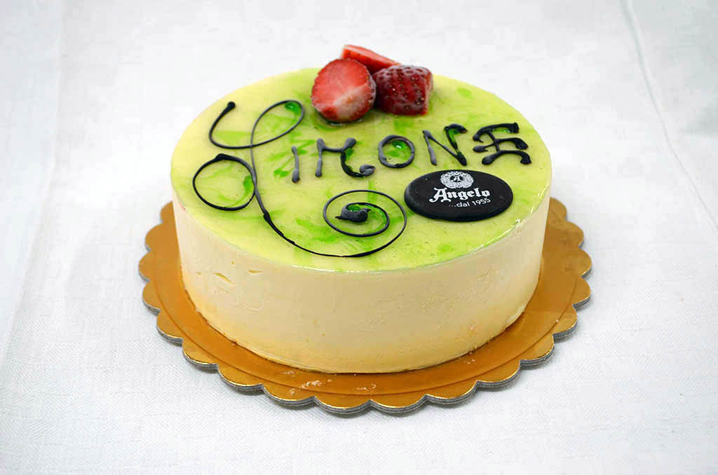 torta-classica931-min