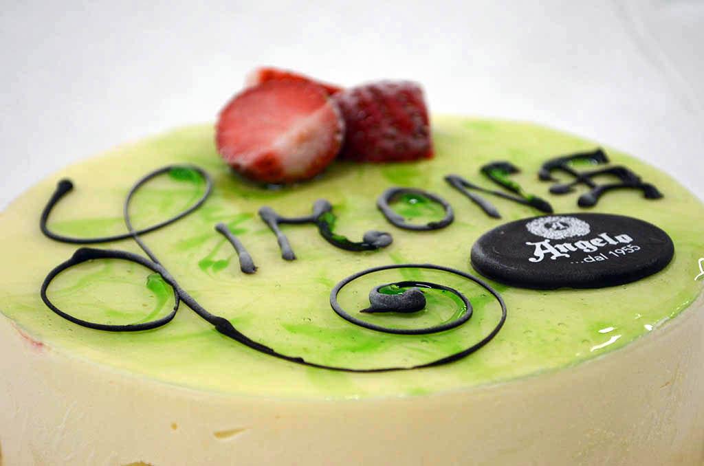 torta-classica932-min