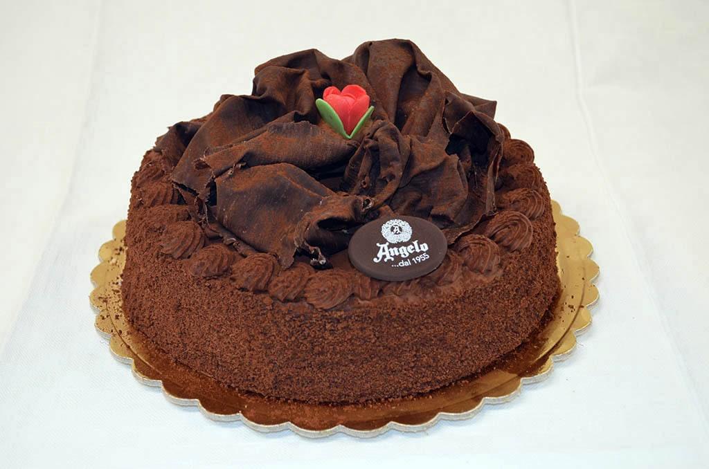 torta-classica934-min