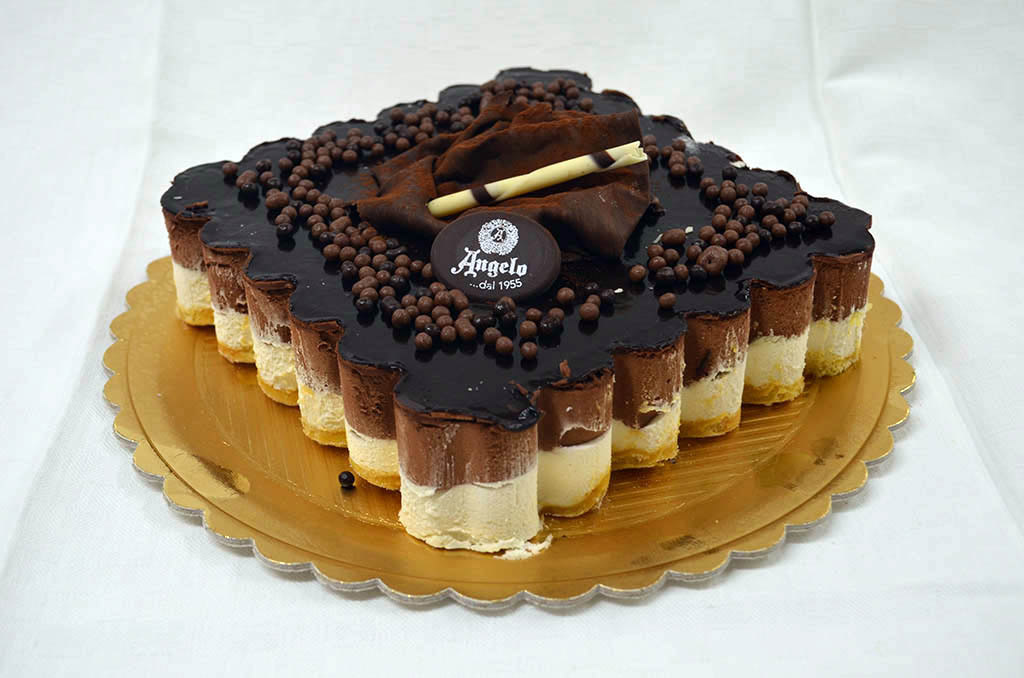 torta-classica937 (1)-min