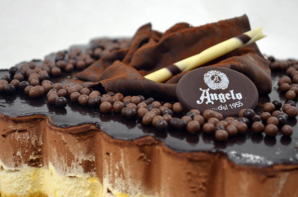 torta-classica938-min