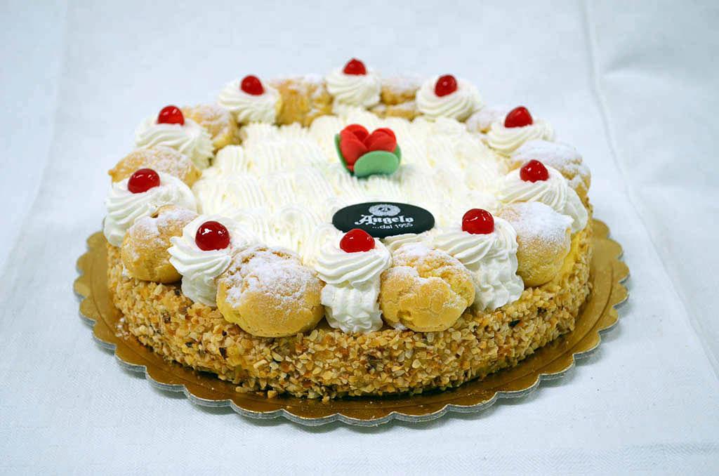 torta-classica940-min