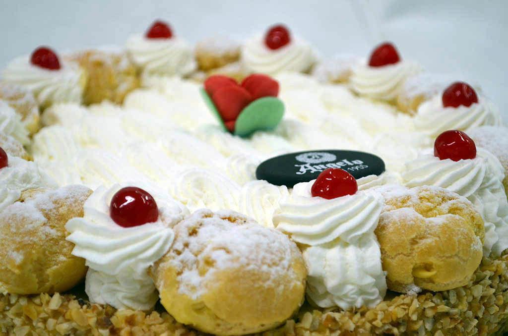 torta-classica941-min