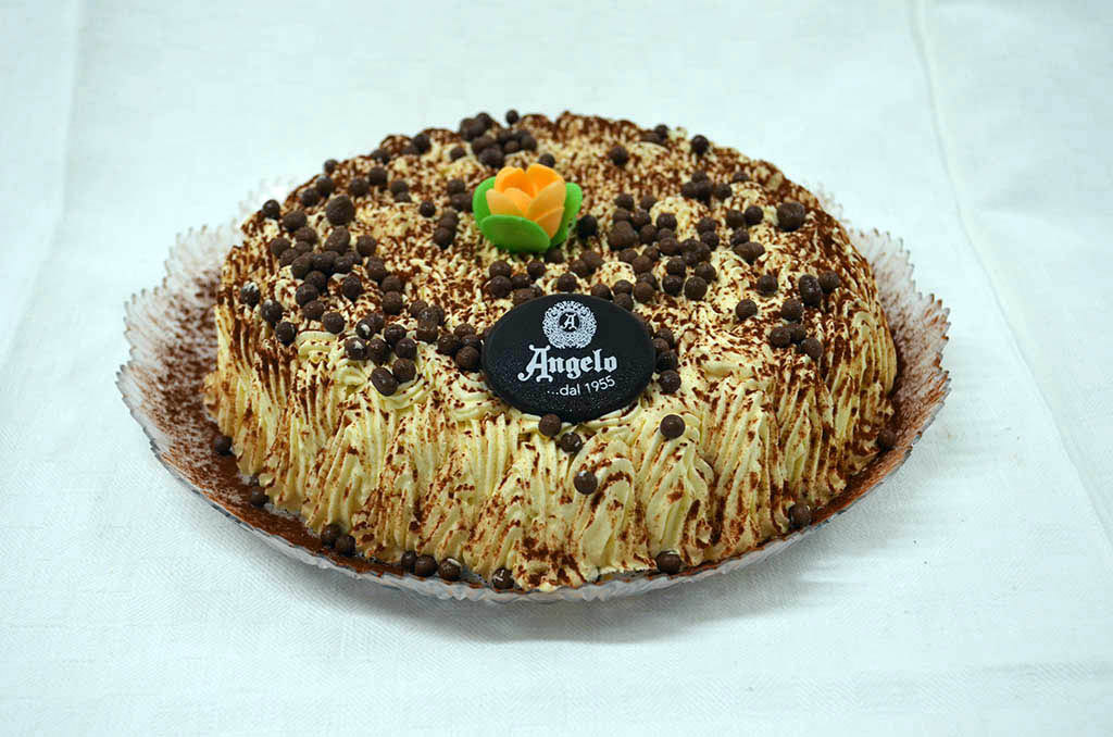 torta-classica943-min