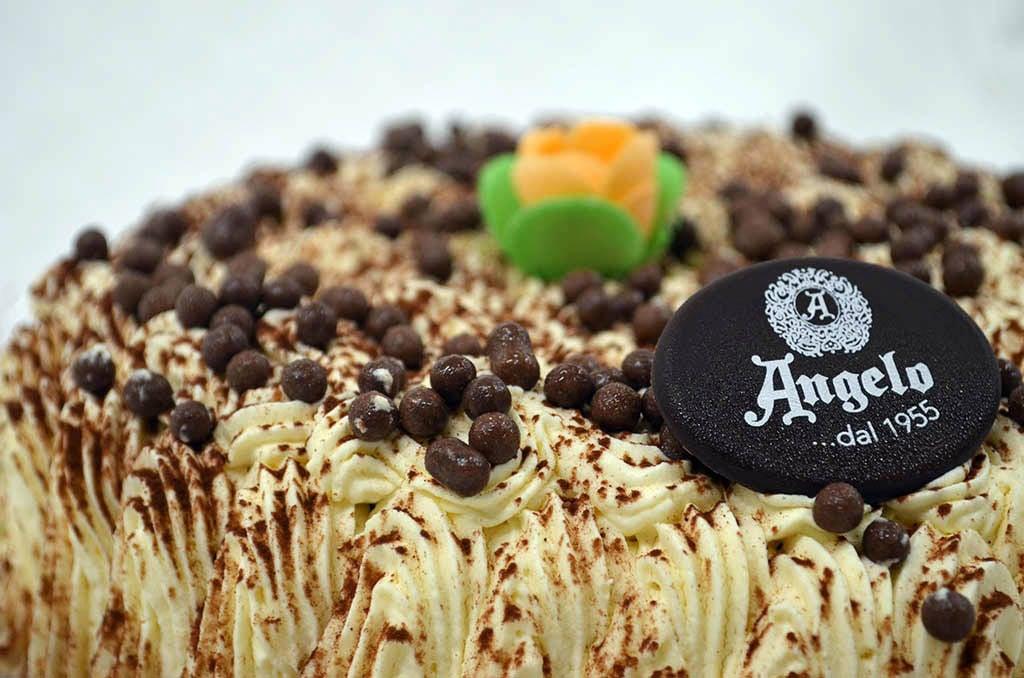 torta-classica945-min