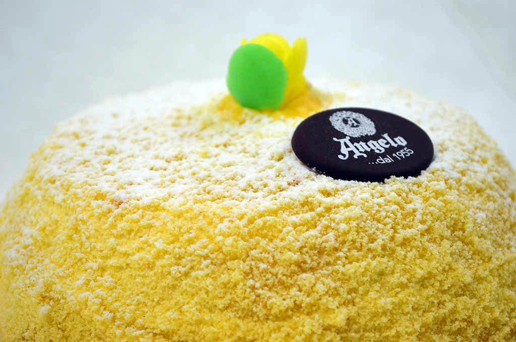 torta-classica949-min