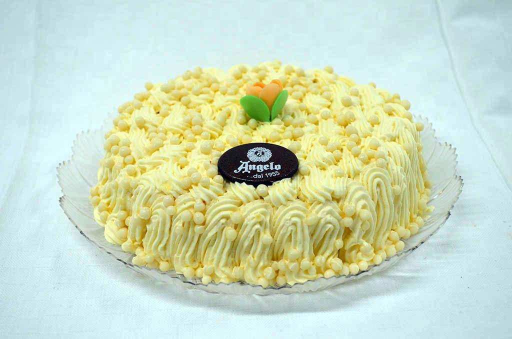 torta-classica951-min