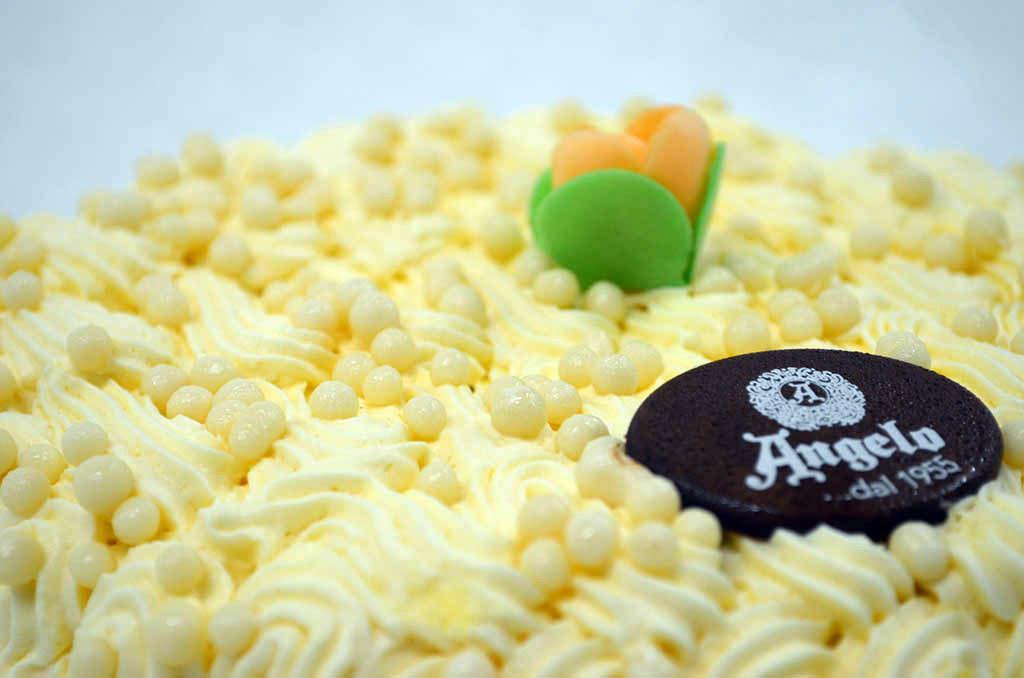 torta-classica952-min