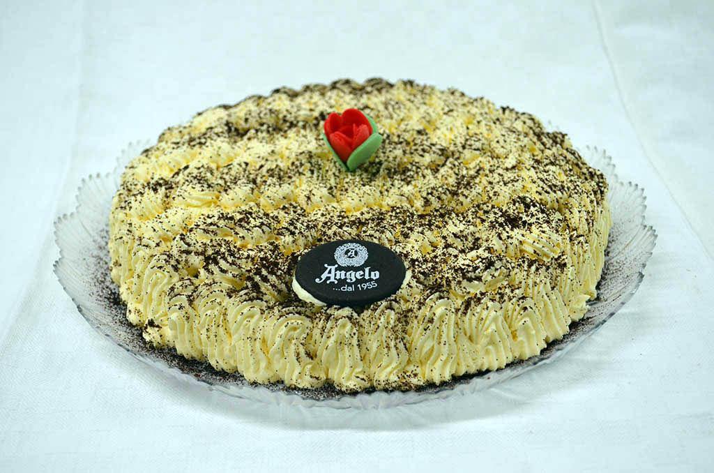 torta-classica954-min