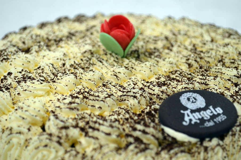 torta-classica956-min