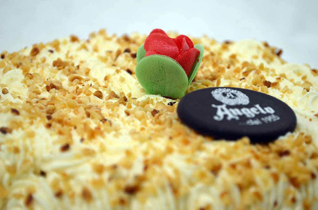 torta-classica961-min