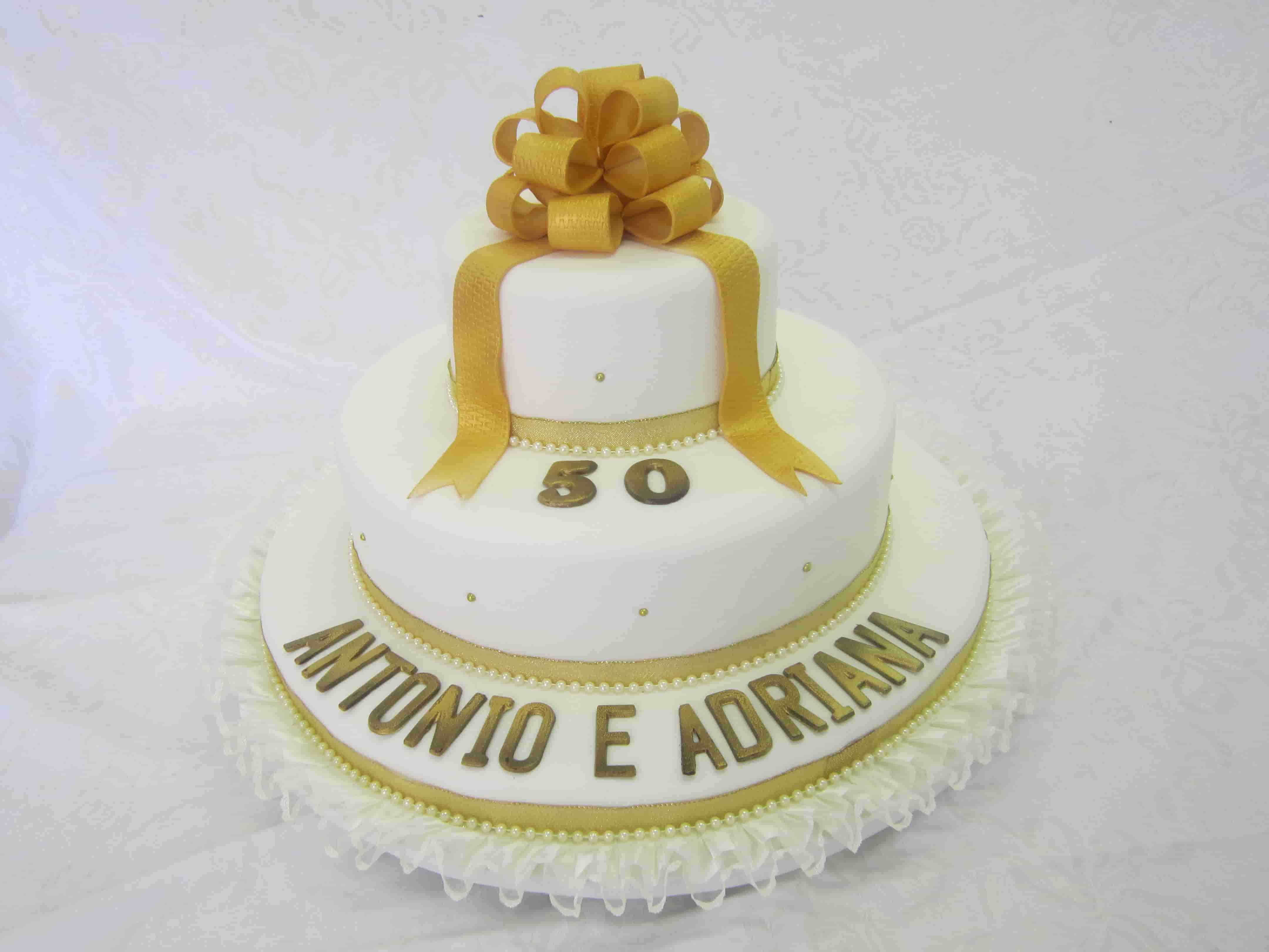 torta_anniversario_1-min-min