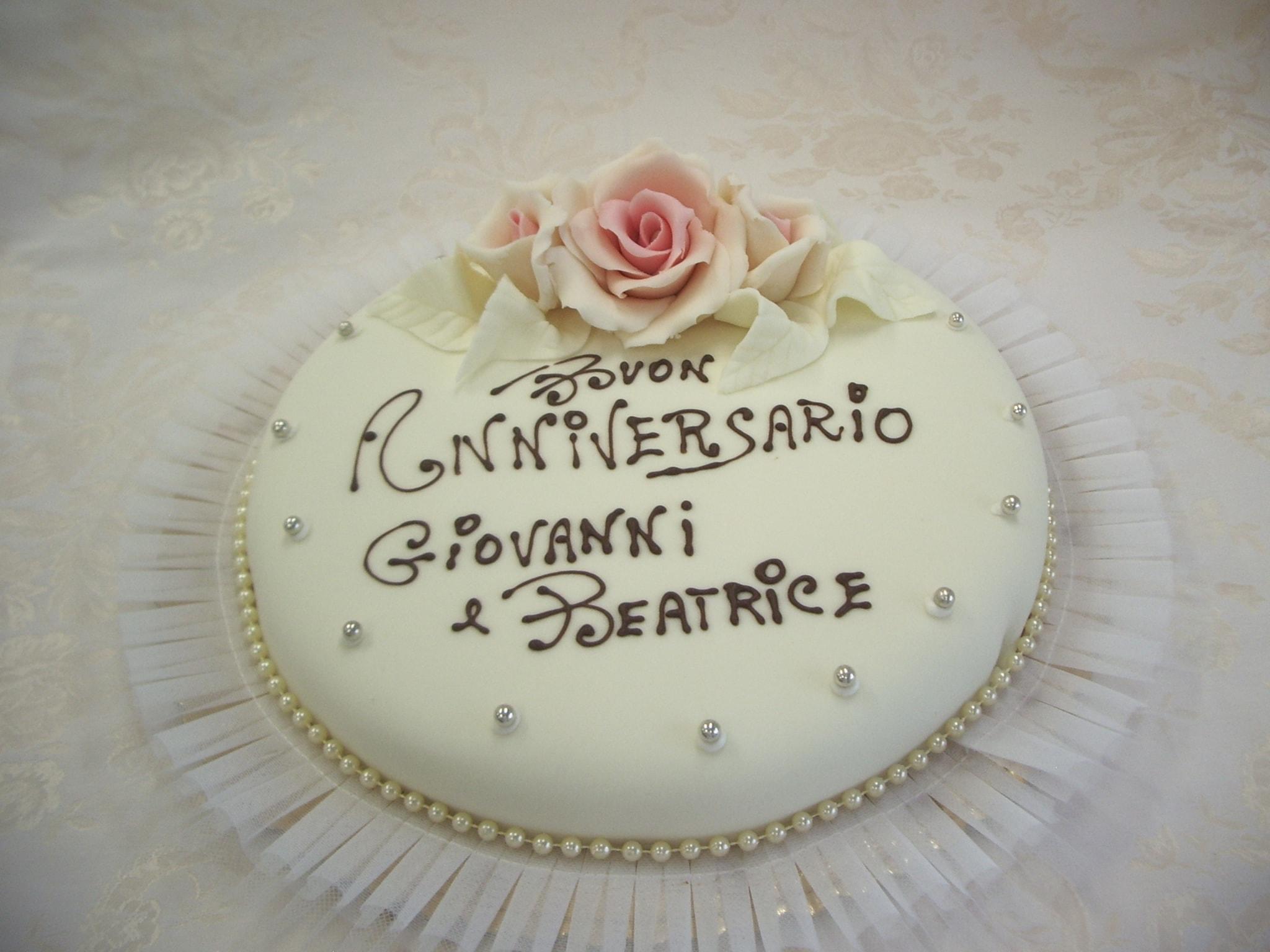 torta_anniversario_2-min
