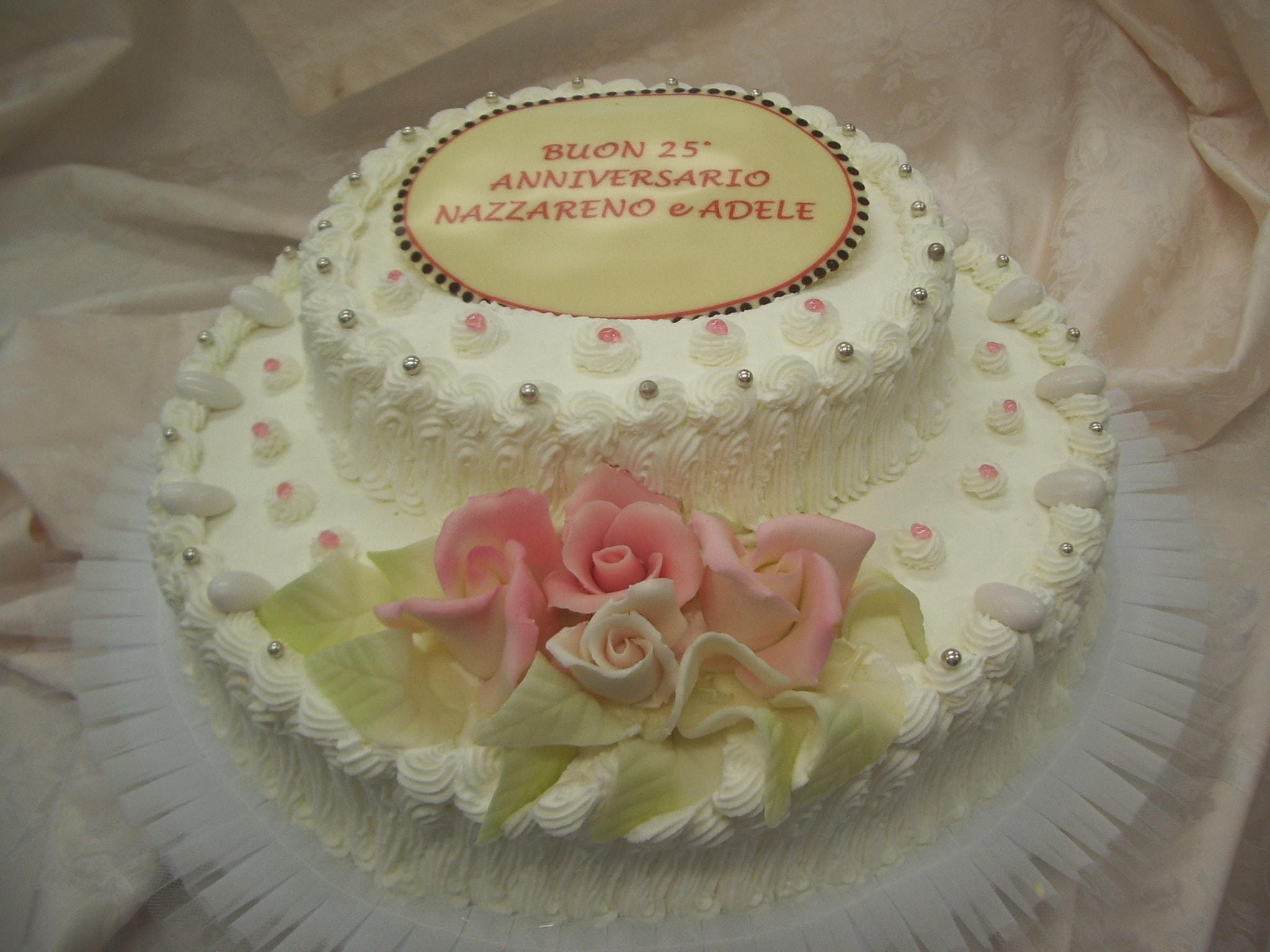 torta_anniversario_3-min