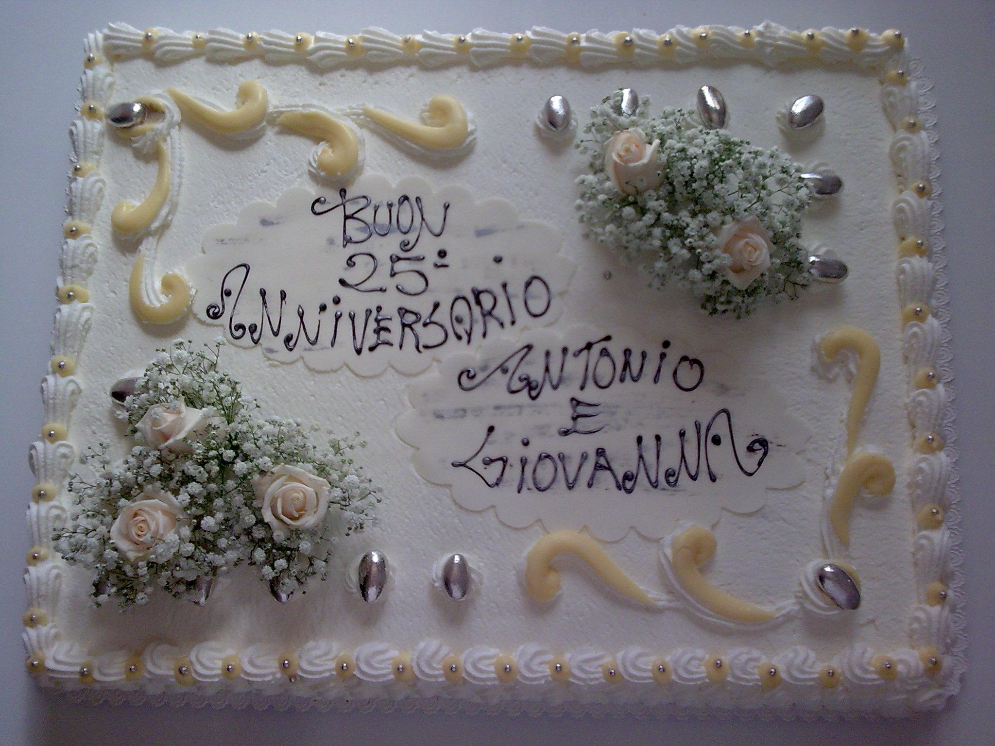 torta_anniversario_4-min