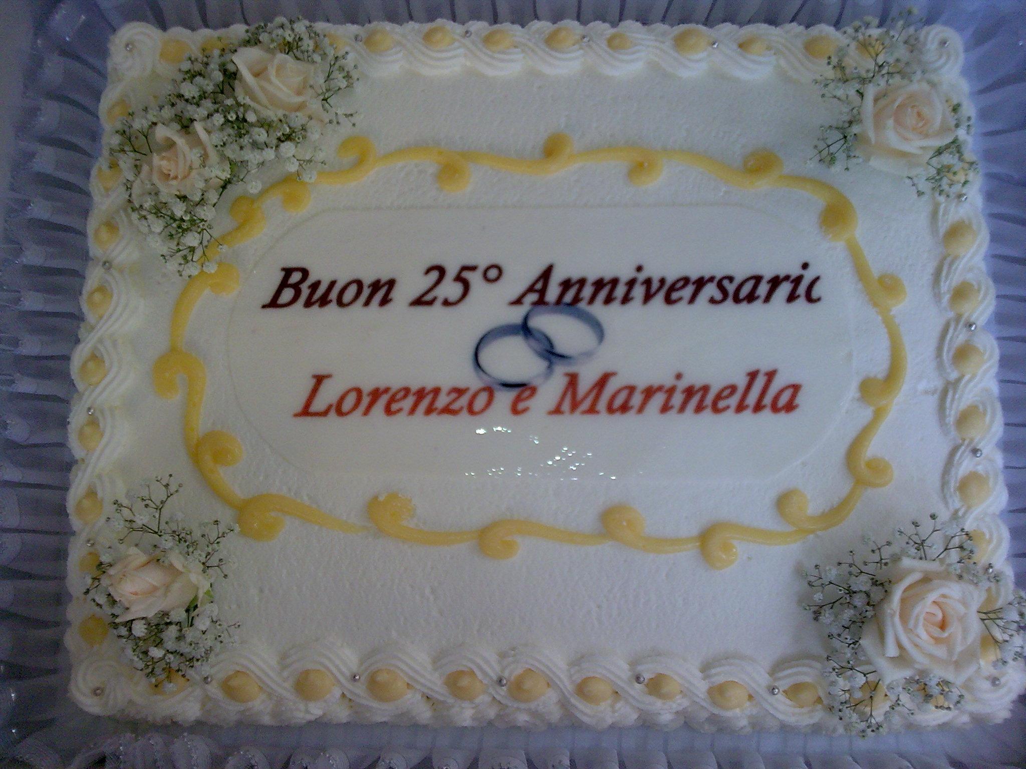 torta_anniversario_5-min