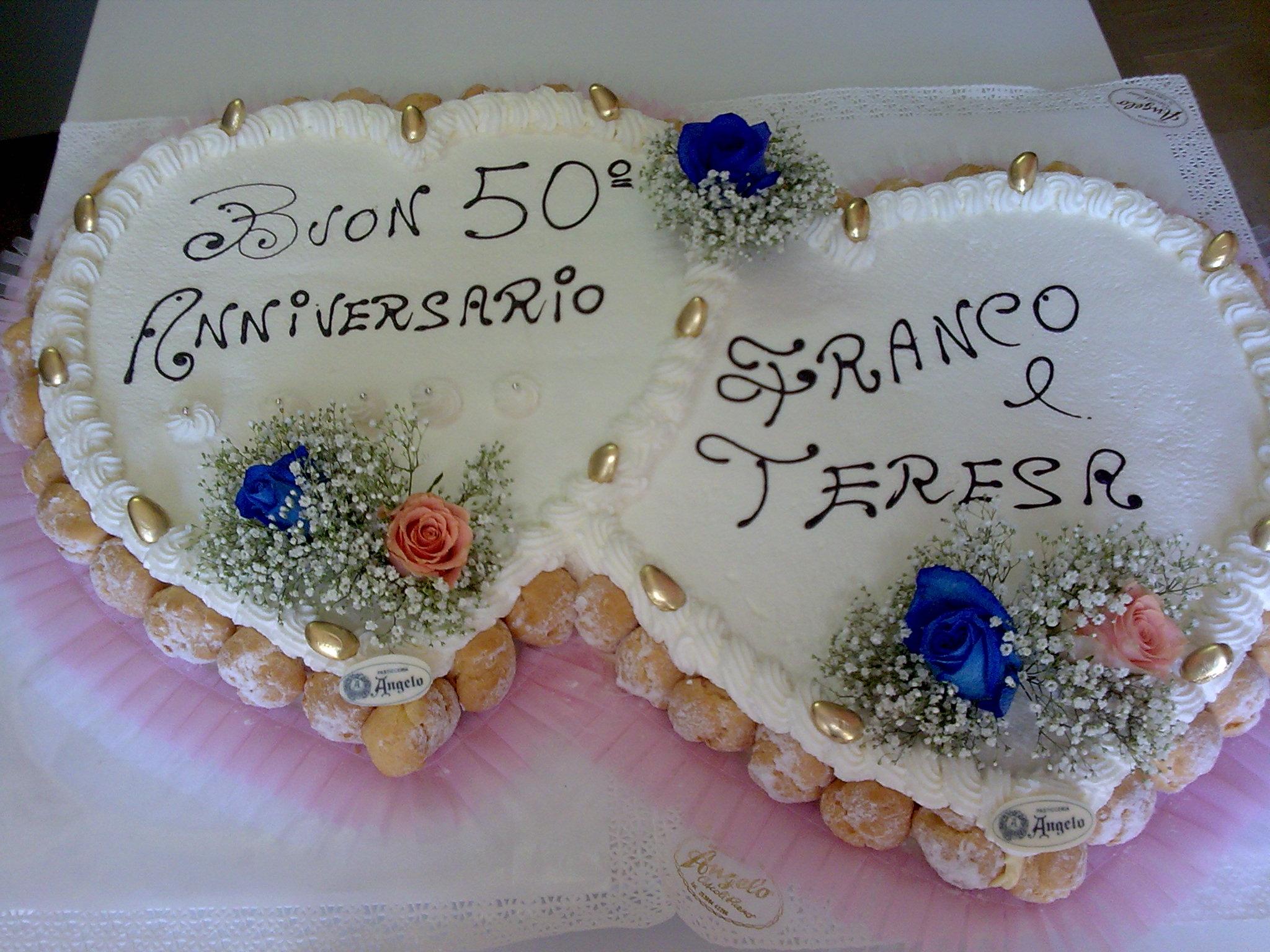 torta_anniversario_6-min