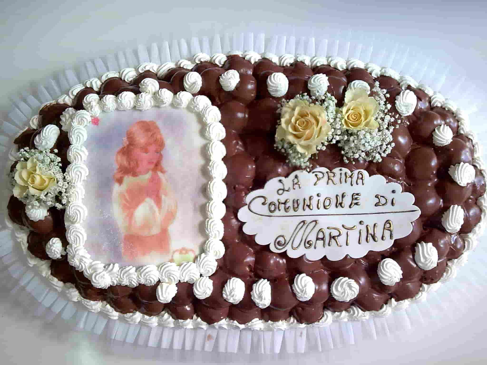 torta_comunione1-min