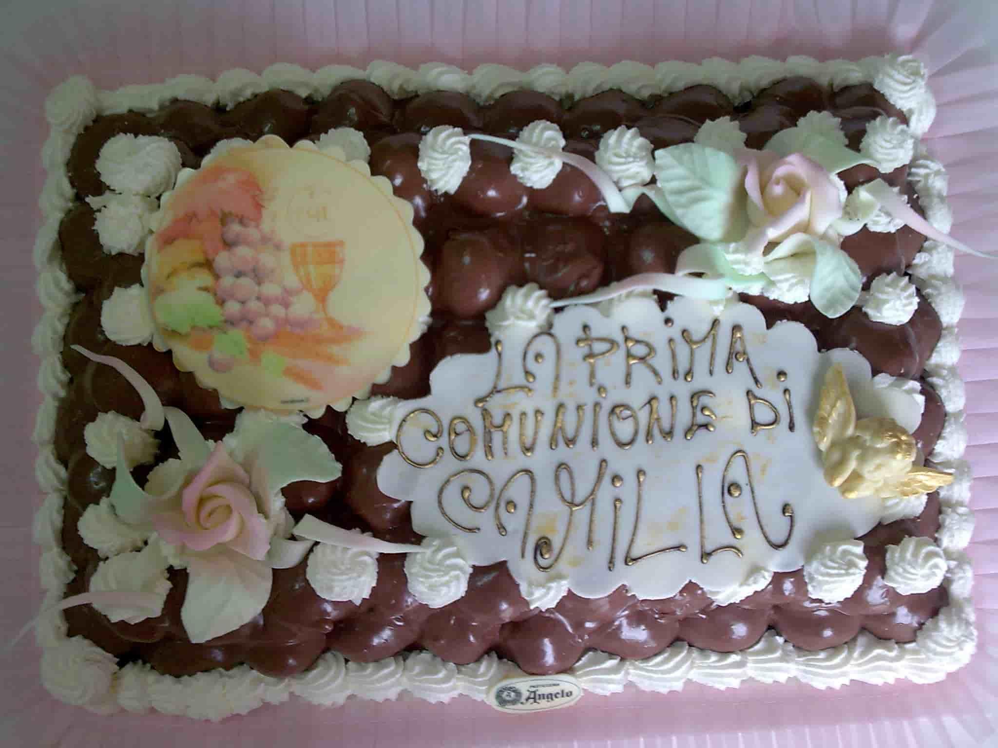 torta_comunione11-min