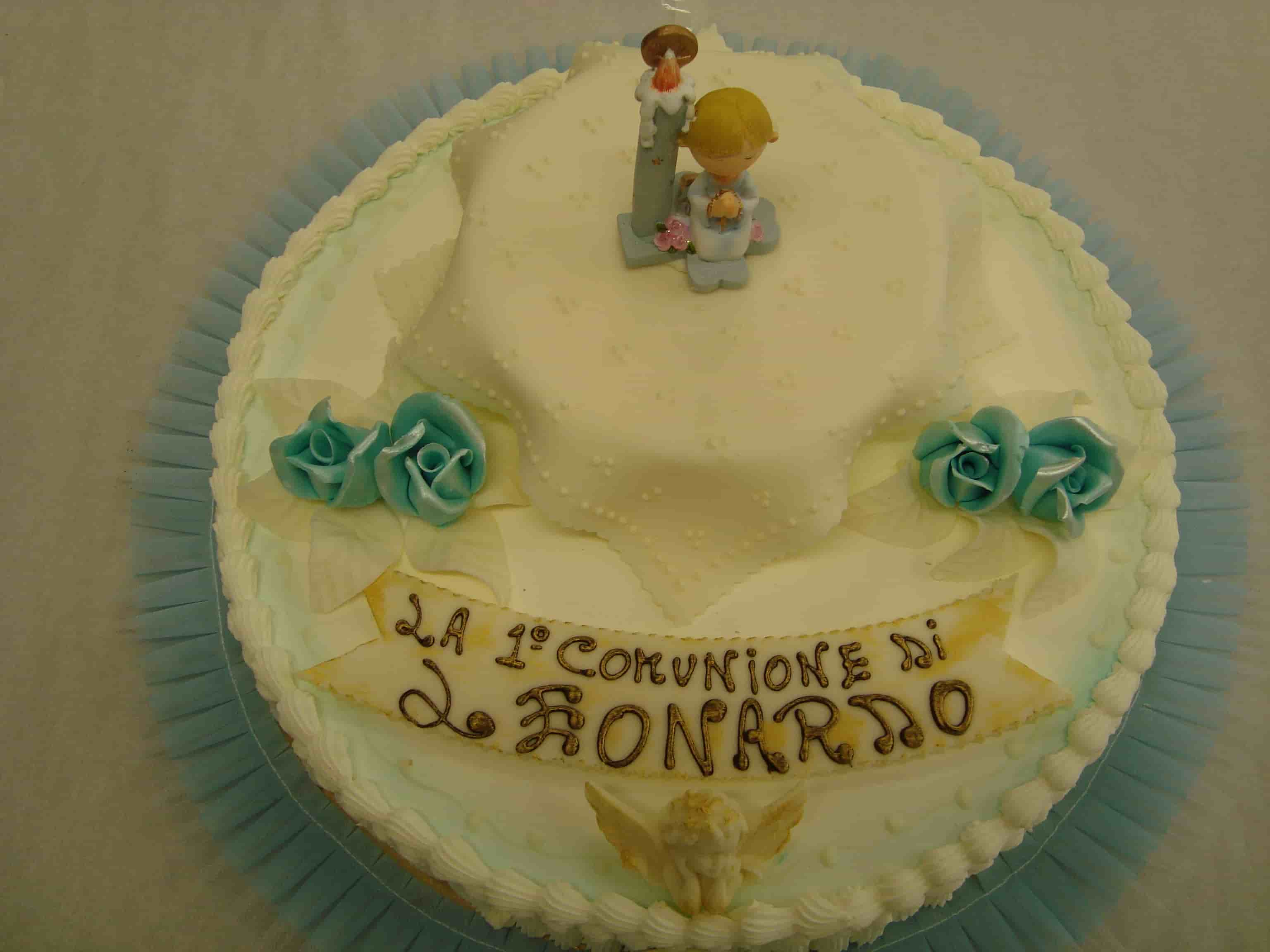 torta_comunione2-min