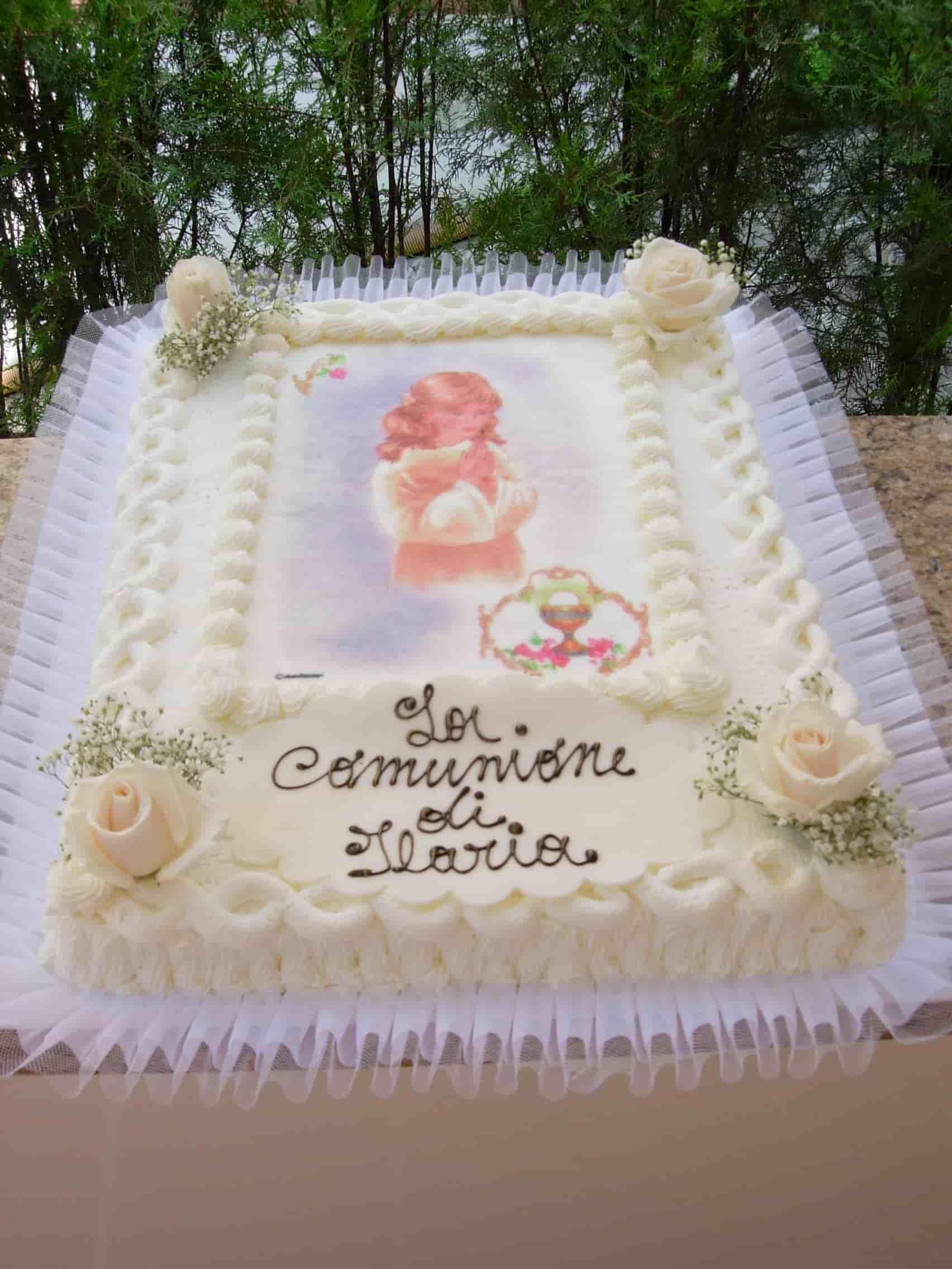 torta_comunione3-min