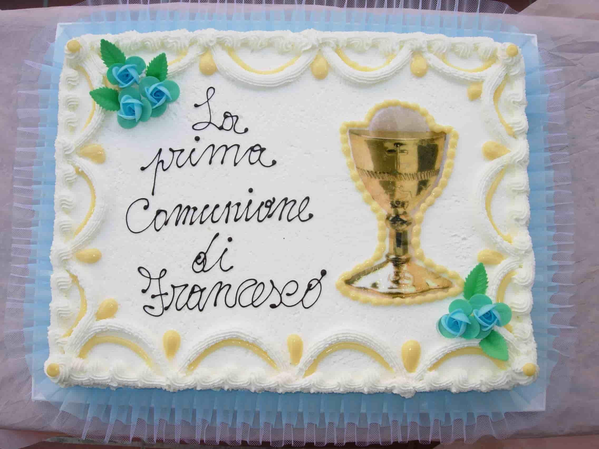 torta_comunione5-min