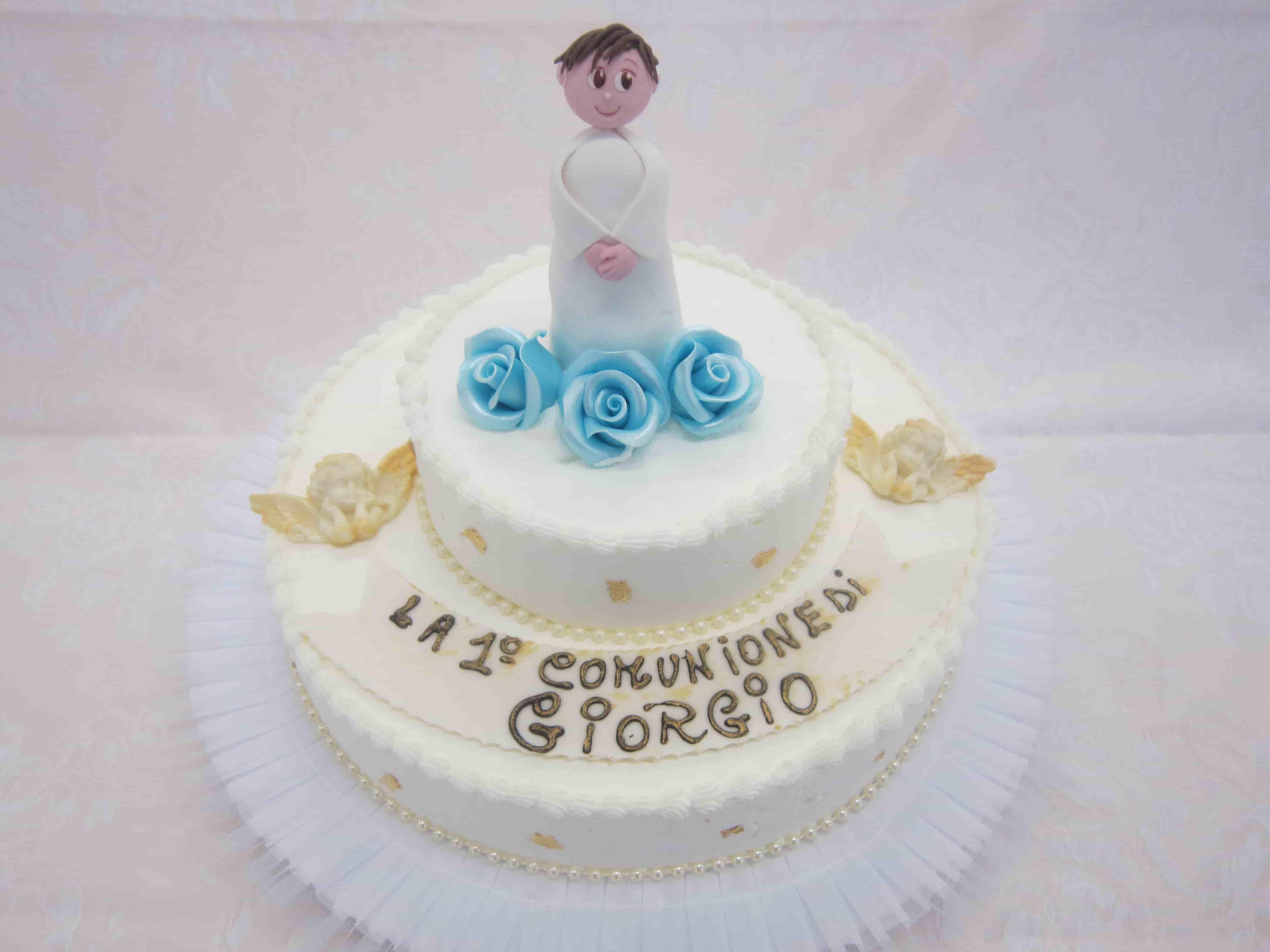 torta_comunione7-min