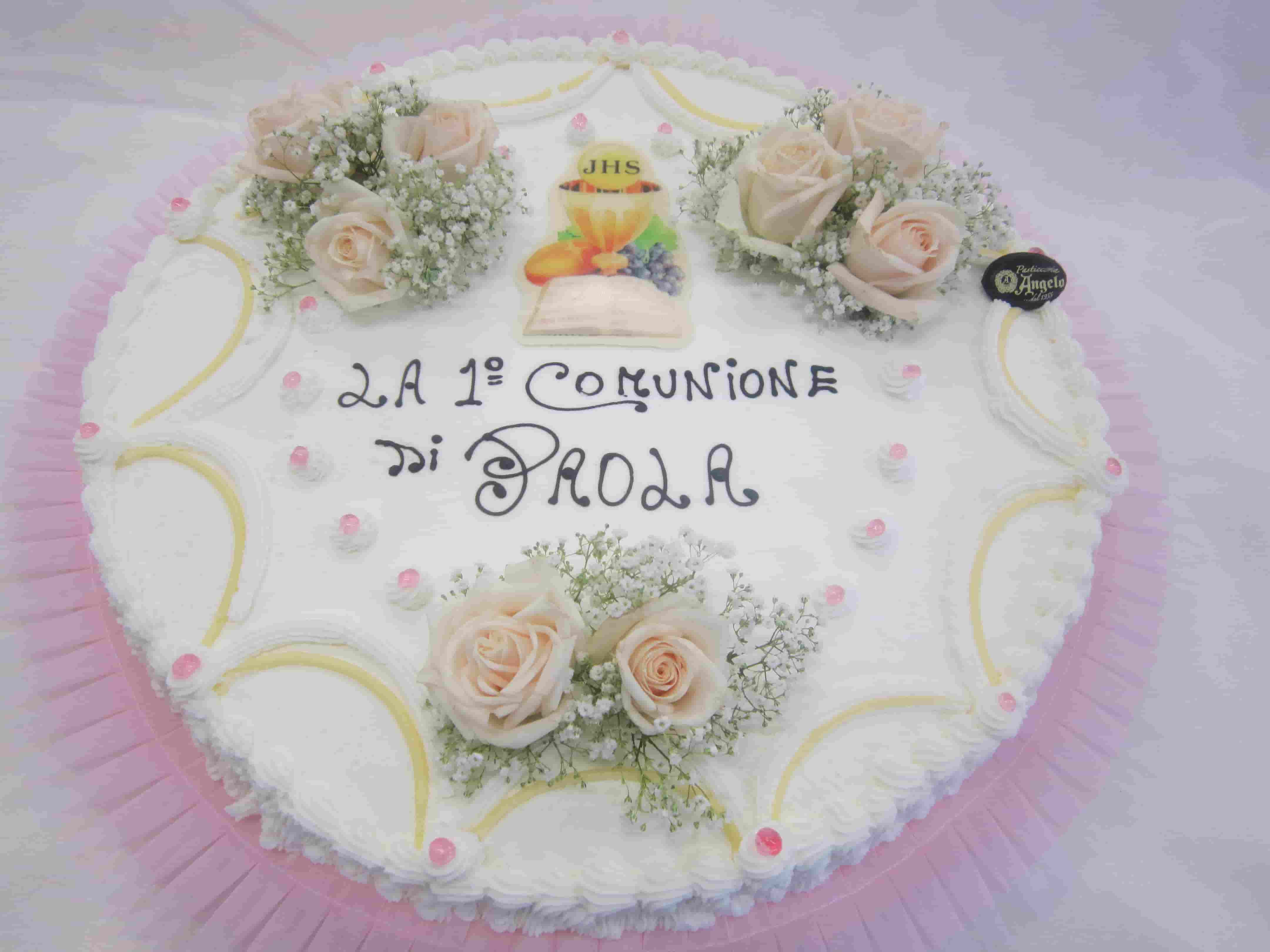 torta_comunione8 (1)-min