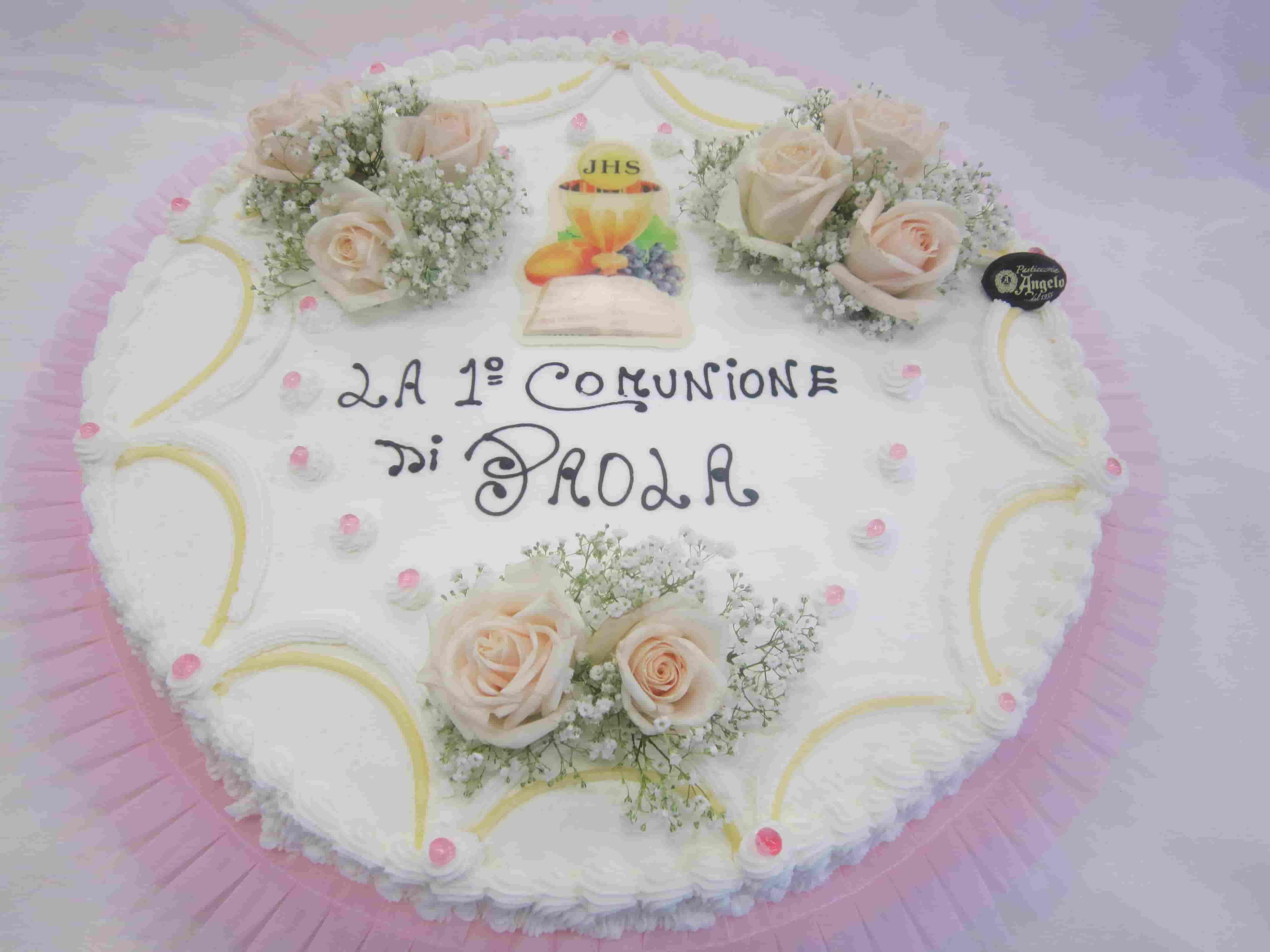 torta_comunione8-min