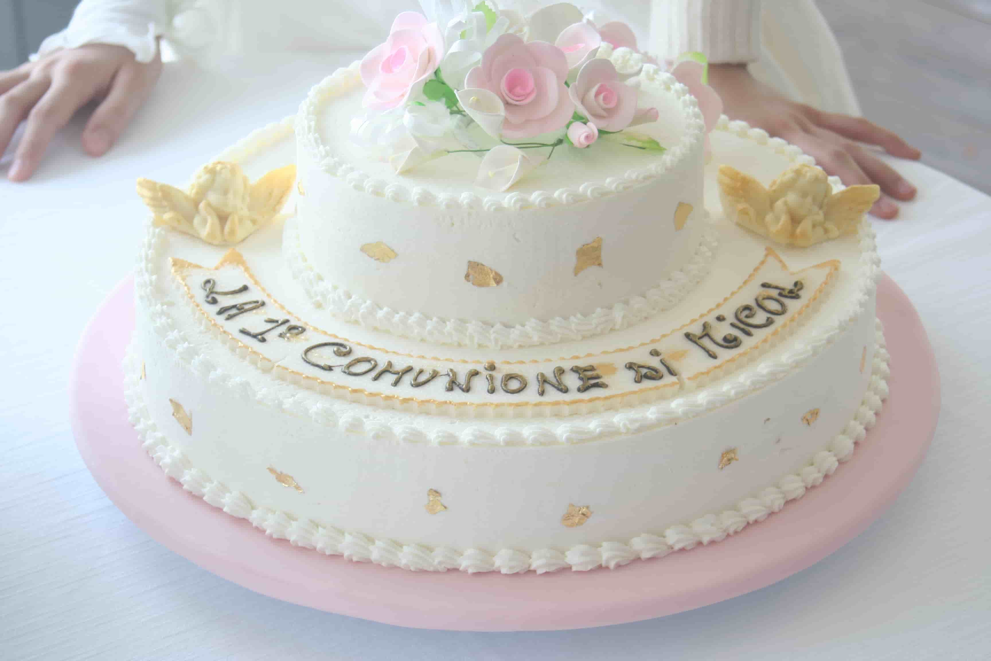 torta_comunione9-min