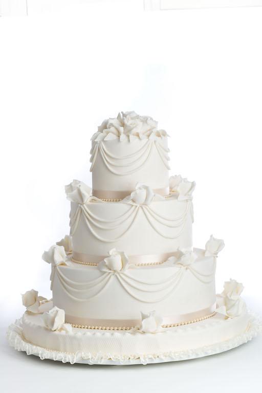 wedding_cake218