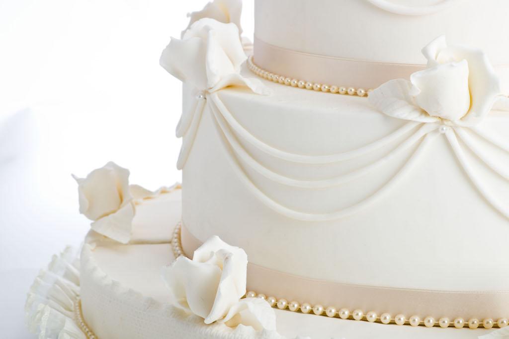 wedding_cake220