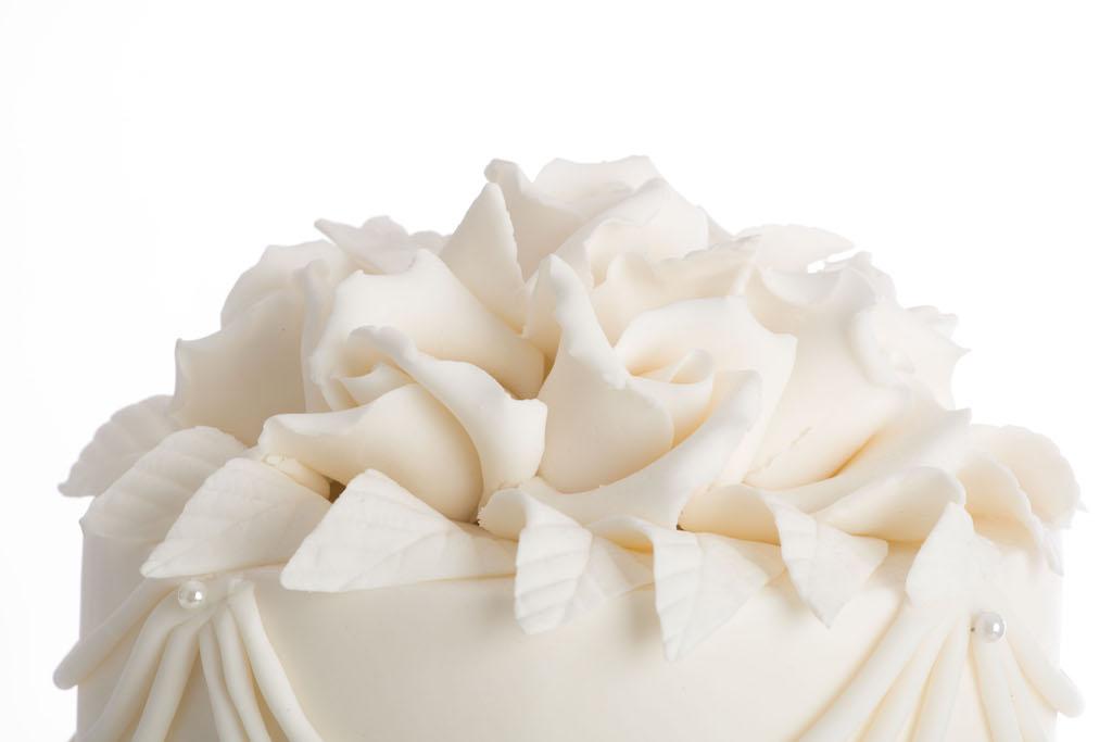 wedding_cake222