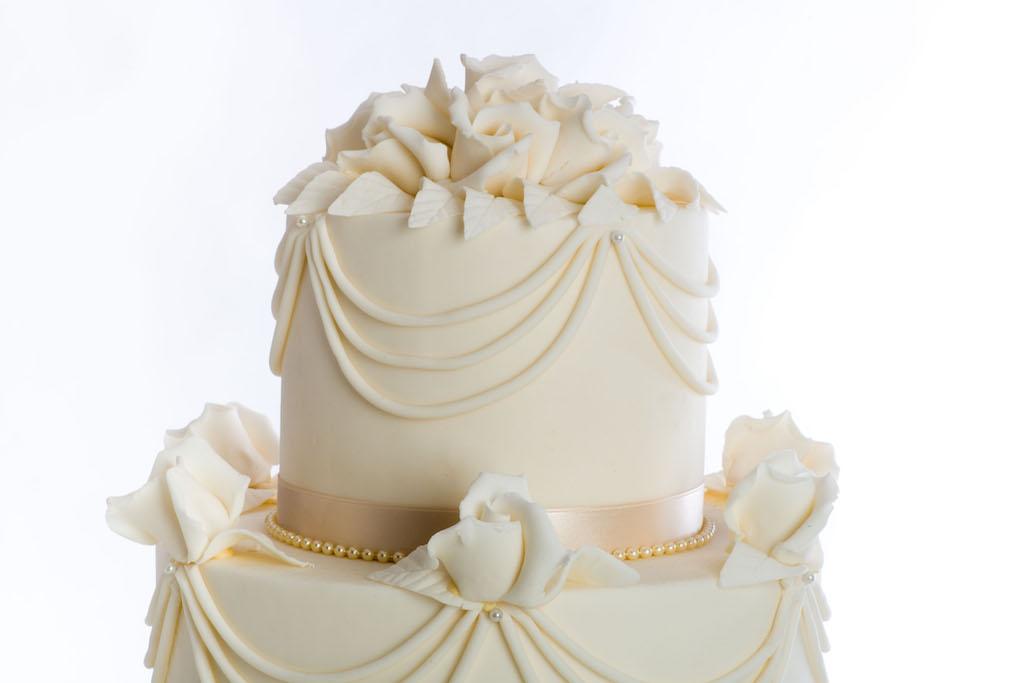 wedding_cake225
