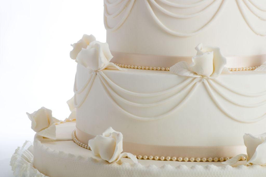 wedding_cake226