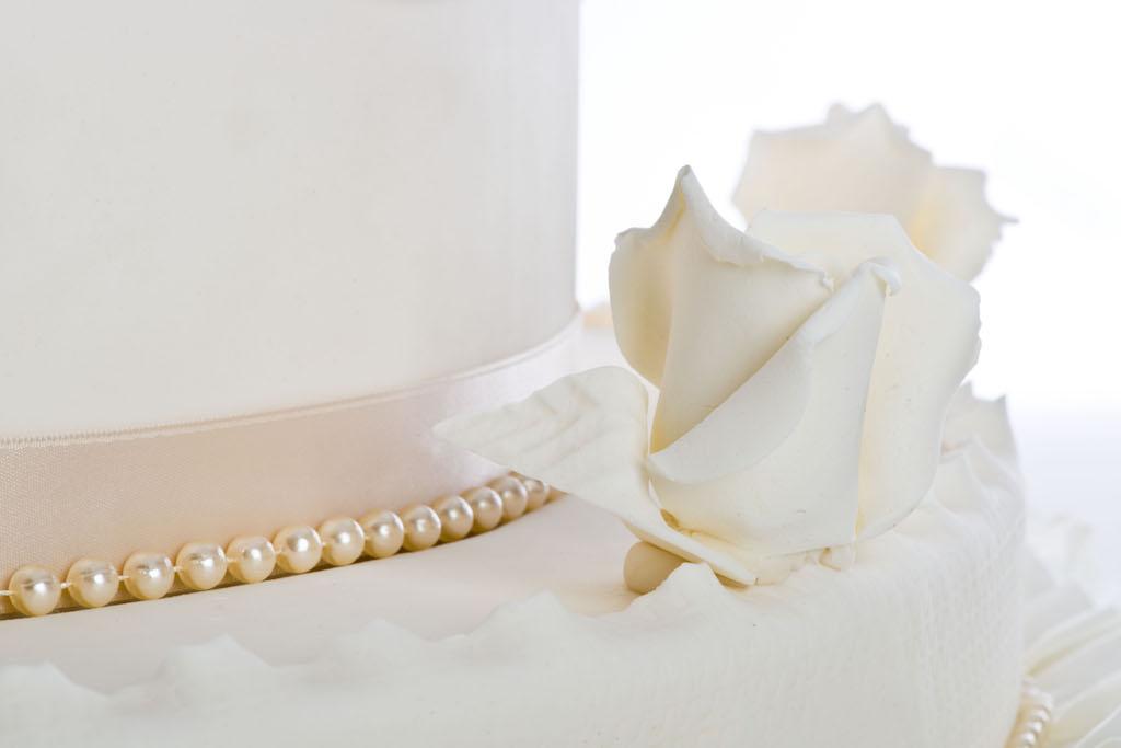 wedding_cake227