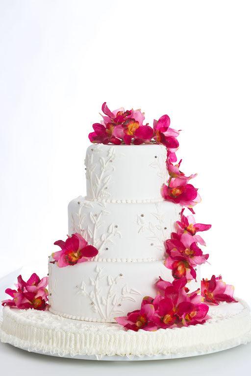 wedding_cake233
