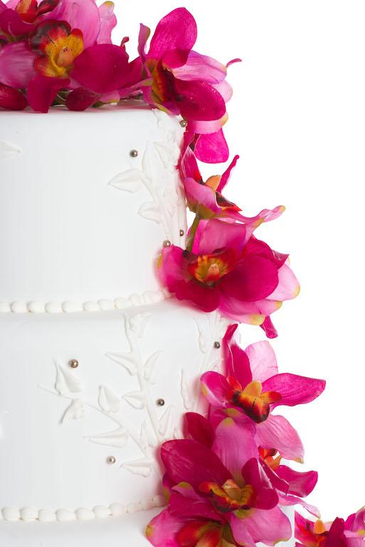 wedding_cake235