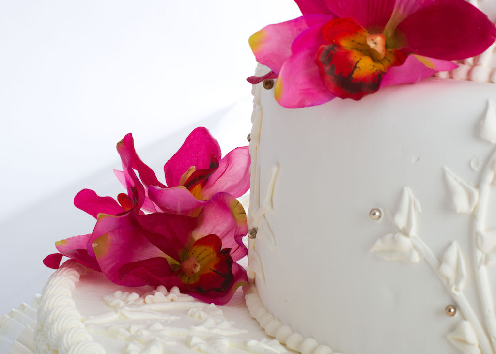 wedding_cake236