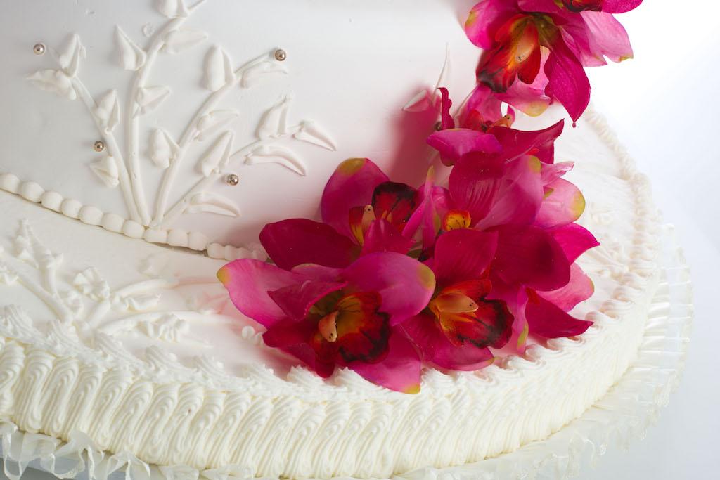 wedding_cake238